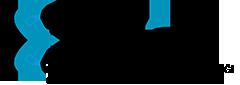 dkib-logo