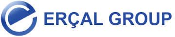 ercal-a.s