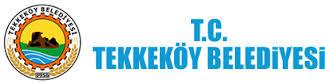 tekkekoy-belediye