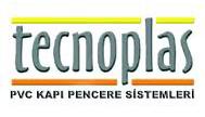 teknoplas1